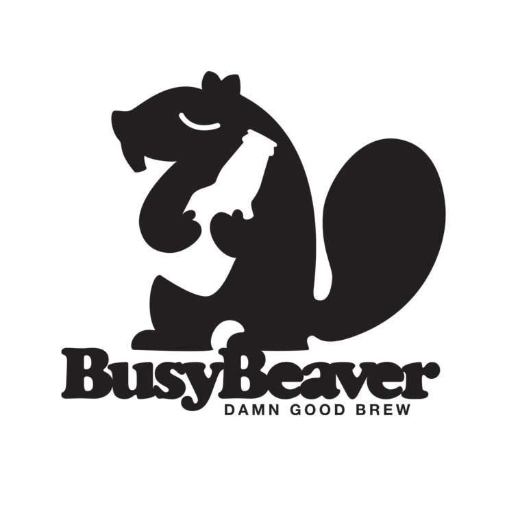 busy-beaver-brewing-loving-bottle
