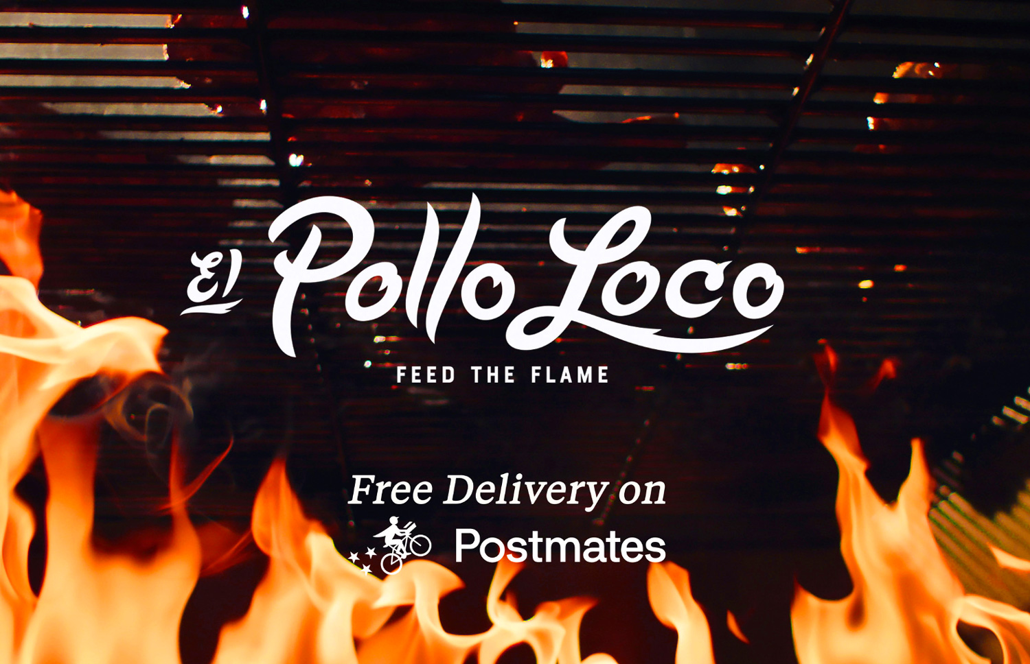 el-pollo-loco-new-logo-designed-by-drew-dougherty