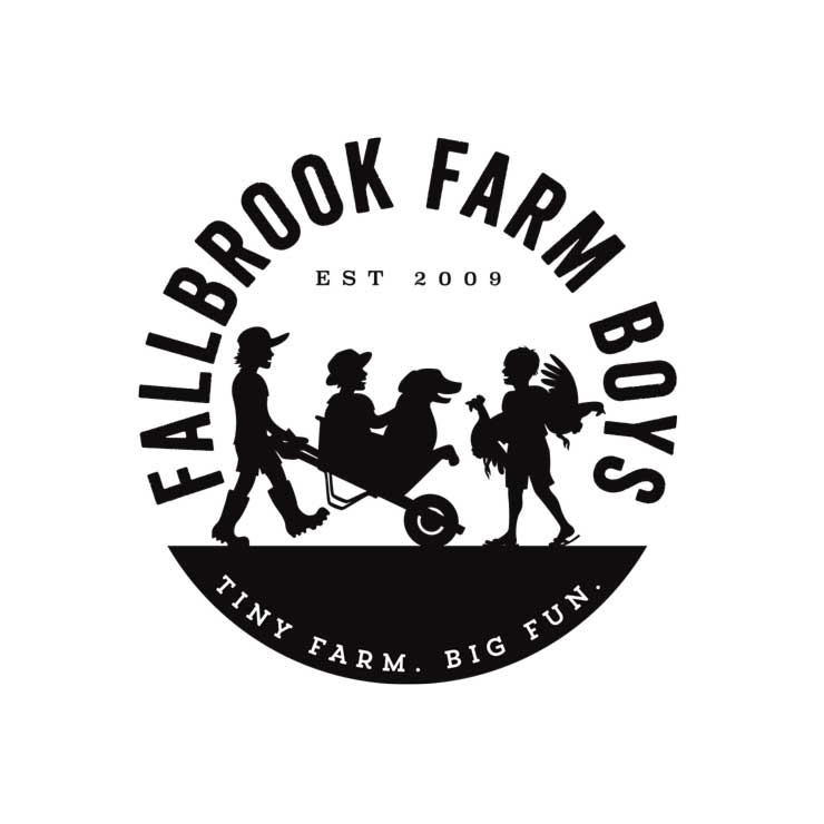 fallbrook-boys-farming-logo