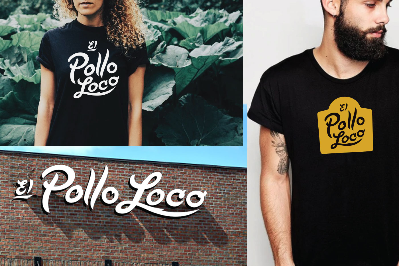 new-el-pollo-loco-branding-agency