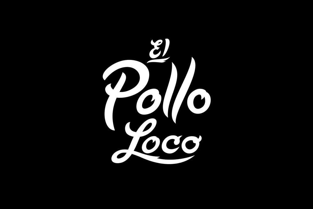 new-el-pollo-loco-logos-circle.jpg