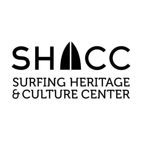Surfing Heritage and Culture Center San Clemente California